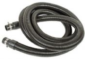 Blow Drier Hose 15""